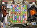 Throne of Olympus (M3) Th_screen3