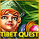 Tibet Quest - Mac