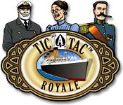 tic-a-tac-royale