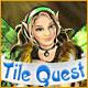 PC játék: Kirakós - Tile Quest