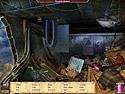 Time Dreamer 2: Temporal Betrayal Th_screen3