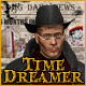 free download Time Dreamer game