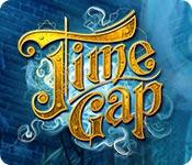 Time Gap