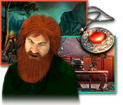Time Mysteries: The Final Enigma Collector's Edition - Mac