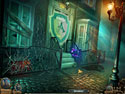 2. Time Mysteries: The Final Enigma game screenshot
