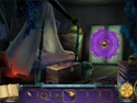 Time Relics: Gears of Light  Th_screen1