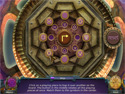 Time Relics: Gears of Light  Th_screen3