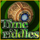 Time Riddles: The Mansion - Télécharger Top Jeux Décontractés