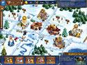 1. Times of Vikings game screenshot
