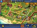 2. Times of Vikings game screenshot