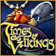 PC játék: Időgazdálkodásos játékok - Times of Vikings