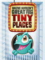 Screenshot for Tiny Places
