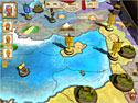 Screenshots Tiny Token Empires -