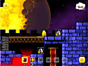 Toki Tori Screenshot-2