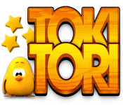 Toki Tori feature