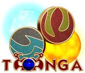 Tonga - Mac