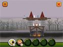 Screenshot for Toppling Towers: Halloween