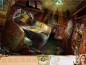Tornado: The Secret of the Magic Cave (Pop-up/FROG/IHOG) Th_screen3