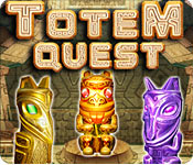 Totem Quest - Online