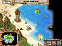 Totem Tribe (Sim) Th_screen2