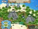 Totem Tribe (Sim) Th_screen3
