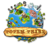 free download Totem Tribe game