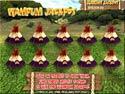 Totem Treasure 2 screenshot2