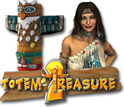 Totem Treasure 2