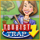 Tourist Trap: Build the Nation's Greatest Vacations - Mac