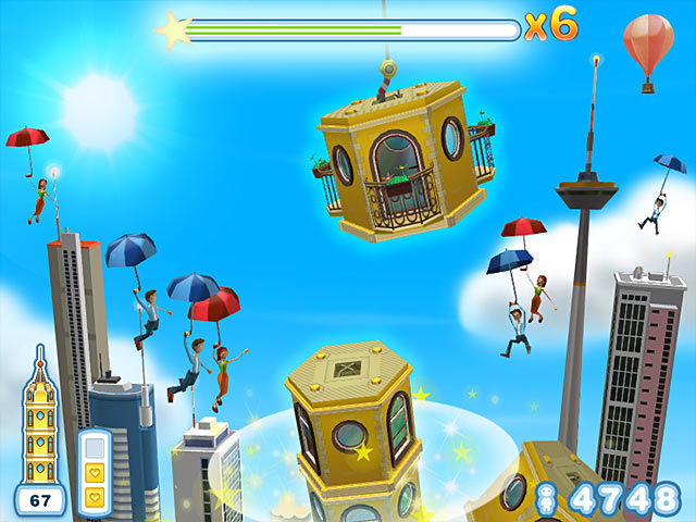 http://cdn-games.bigfishsites.com/en_tower-bloxx-deluxe-game/screen1.jpg