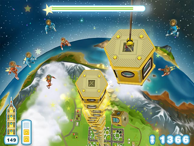 http://cdn-games.bigfishsites.com/en_tower-bloxx-deluxe-game/screen2.jpg