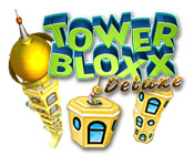 free download Tower Bloxx Deluxe game