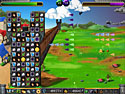 Tower of Elements (M3 / Strategy / Tower Defense) Th_screen2