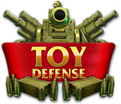 toy-defense