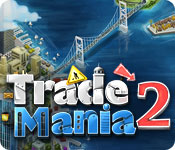 free download Trade Mania 2 game