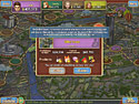 Trade Mania Screenshot-1