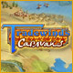 free download Tradewinds Caravans game