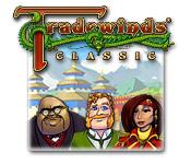 Feature screenshot game Tradewinds Classic