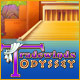 Tradewinds Odyssey