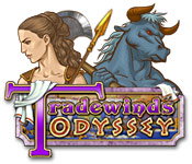 free download Tradewinds Odyssey game