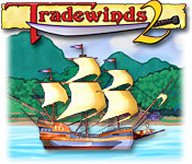 free download Tradewinds 2 game