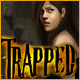 PC játék: Keresd meg - Trapped: The Abduction