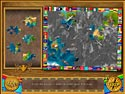 Travel Adventures: World Wonders (Hybrid) Th_screen2