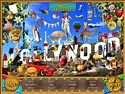 Travel Adventures: World Wonders (Hybrid) Th_screen3