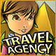 Travel Agency - Mac