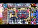 1. Travel Mosaics 4: Adventures In Rio game screenshot