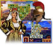 Travel Riddles 3: Trip to Greece - Mac