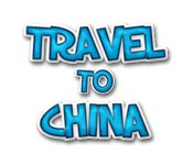 Travel to China - Online