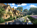 1. Travel To England game screenshot