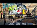 2. Travel To England game screenshot